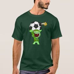 T-Rex clap your hands T-Shirt - tap to personalize and get yours Beach T Shirts, Fishing T Shirts, Irish T, Harry Potter, Red Friday, T Rex, Tshirt Colors, Funny Tshirts, Fitness Models