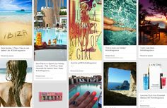 Emma Franklin's board. Click to view all of the images added to this board and click like if it's your favourite.