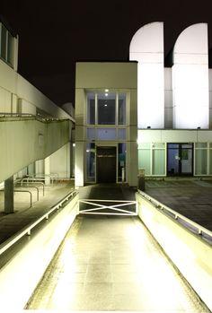Bauhaus-Archiv 05