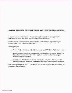 26 fax cover letter sample fax cover letter sample fax cover letter sample 32
