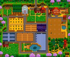 how to catch fish stardew valley switch