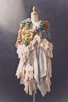 International Fashion Art Biennale