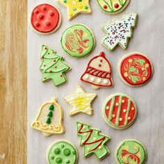 Ingredients  2/3 cup butter, softened 3/4 cup sugar 1 teaspoon baking powder
