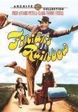 Finian's Rainbow [DVD] [1968], 30982345