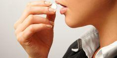 Os efeitos colaterais do uso do medicamento variam de acordo com cada mulher.      Saber como tomar ...