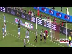 f6f1234a5c Adidas Messi Soccer Collection · Juventus Champion Coppa Italia 2015  (Celebration) Juventus 2-1 Lazio Latest Football News
