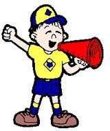 10 pages of cheers and silly songs at http://www.orgsites.com/ga/pack568/CubScoutSongs.pdf