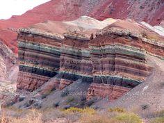 Cafayate-canyon