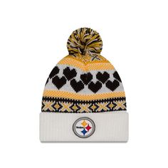 Shop the Official Steelers Pro Shop for Pittsburgh Steelers New Era Women's…
