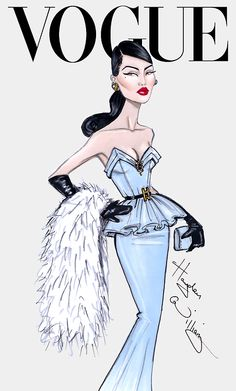 'Code Bleu' by Hayden Williams ❥|Mz. Manerz: Being well dressed is a beautiful form of confidence, happiness & politeness