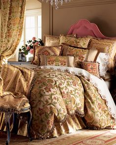 Luxury Bedding On A Budget Refferal: 9598002172