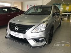 Nissan Almera 2018 E in Johor Automatic Sedan Red for RM - 5421575 - Carlist.my - Please call ms choo for more details - Carlist. Interior Door Trim, Black Interior Doors, Black Doors, Nissan Almera, Nissan Navara, Nissan Sunny, Black Door Handles, Final Drive, Kids Seating