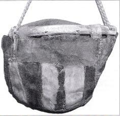 samibag - Sápmi bag