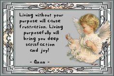 #life #lifequote #quotes