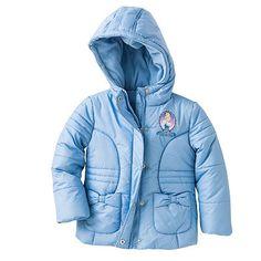 #DISNEYWISHLIST  Disney Cinderella toddler jacket