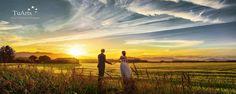 TuArts Nguyen - Studio chụp ảnh cưới đẹp nhất tại Hà Nội