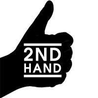 Used Farm Equipment, Equipment For Sale, Hand Logo, Yard Sale, Two Hands, Ideas Para, Surfboard, Garage, Reading
