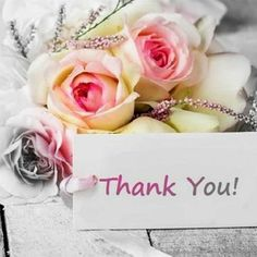 Thank You Qoutes, Thank You Messages Gratitude, Thank You Memes, Thank You Wishes, Thank You Greetings, Thank You Flowers, Flowers Gif, Good Night Love Images, Good Morning Love