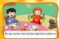 Islamic Teachings, Summer School, Preschool, Family Guy, Fictional Characters, Pictures, Kid Garden, Kindergarten, Fantasy Characters