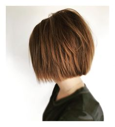 Short Haircuts for A Smart Image top 25 Short Shag Haircuts Of 2019 Shaggy Short Hair, Short Shaggy Haircuts, Haircuts For Fine Hair, Modern Shag Haircut, Long Shag Haircut, Short Hair With Layers, Short Hair Cuts, Short Hair Styles, Medium Shag Hairstyles