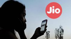 TECH NEWS: Reliance Jio fastest 4G network in April, pips Air...