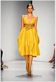 donna karan designs - Google'da Ara