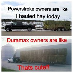 duramax powerstroke - Google Search