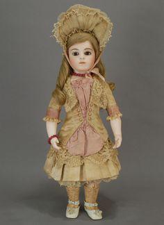 """http://carmeldollshop.com/category/doll/frenchbebe/fbbd-350-g.jpg 23"""" Bru Jeune 9"""