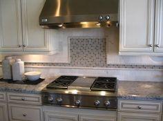 modern kitchen backsplash home design jobs from Tile Ideas For Kitchen Backsplash