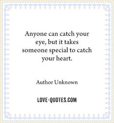 love-quotes-valentines-day