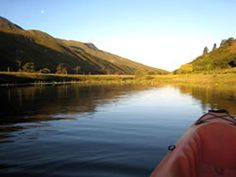 swellendam Activities, Mountains, Holiday, Nature, Travel, Vacations, Naturaleza, Viajes, Holidays