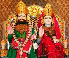 RAMDEV PIR BABA , RAJASTHAN  Ramdev Pir could be a Hindu folks  spiritual being of Rajasthan in India . He was a ruler of the fourtee... Photo Background Images Hd, Baba Ramdev, Full Hd Photo, Radha Krishna Wallpaper, Lord Krishna Images, Indian Gods, Indian Art, Shiva Shakti, Shree Krishna