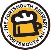 Portsmouth Brewery - 7 days 11:30a-12:25a