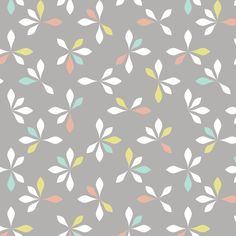 ravynka's shop on Spoonflower: fabric, wallpaper and wall decals