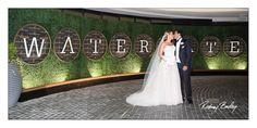 Watergate Hotel Weddings Washington DC - Wedding Photojournalism by Rodney Bailey Hotel Wedding, Wedding Pics, Wedding Bride, Elegant Wedding, Perfect Wedding, Wedding Engagement, Wedding Venues, Wedding Dresses, Proposal Photography