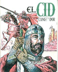 Elcid   el-cid-campeador