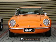 puma-gte-1973.jpg (800×600)