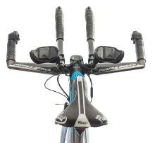 Aus jedem Bike das #Maximum - soq.de - Magazin - Artikel