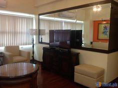 For Rent: Condominium in fronting ayala mall ( cebu business park ), Adlaon, Cebu City, Cebu #forrent #condo