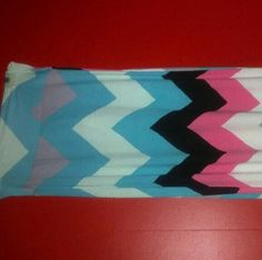 Maxi Skirt NWT New with tags Rue 21 Skirts Maxi