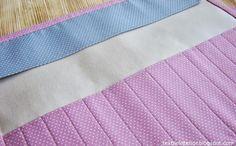 textileinterior: Feltro