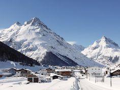 6 Kid-friendly Ski Resorts Parents Will Love Too Sustainable Environment, Sustainability, Group Of Companies, Ski Resorts, Austria, Olympics, Skiing, Parents, Kid