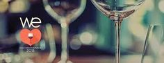 L'angolo del gusto: DOCG WINE EXPERIENCE 2015