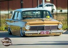 Holden Australian Muscle Cars, Aussie Muscle Cars, Custom Muscle Cars, Custom Cars, My Dream Car, Dream Cars, Holden Wagon, Jump In My Car, Rat Rods