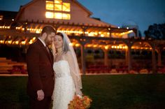 Laurita Winery Wedding, Photos by Mikkel Paige Photography (www.mikkelpaige.com) and published on Rustic Wedding Chic!