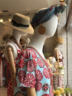 Home - Donegal Cleef Donegal, Visual Merchandising, Ecommerce, Panama Hat, Fashion, Shop Displays, Moda, Fashion Styles, E Commerce