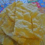 Snack Recipes, Snacks, Pineapple, Chips, Algarve, Portugal, 1, Christmas Sweets, Sweet Recipes