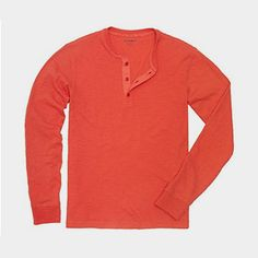 Bowside Henley #holiday #gifts #giftsforguys