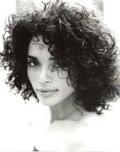 Lisa Bonet such natural beauty. Have always liked her free spirt