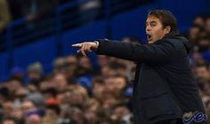 مدرب اسبانيا الجديد يبدي احترمه لديل بوسكي: أكد جولين لوبيتجي المدير الفني الجديد لمنتخب اسبانيا أنه لا ينوي احداث تغييرا جذريا في أداء…